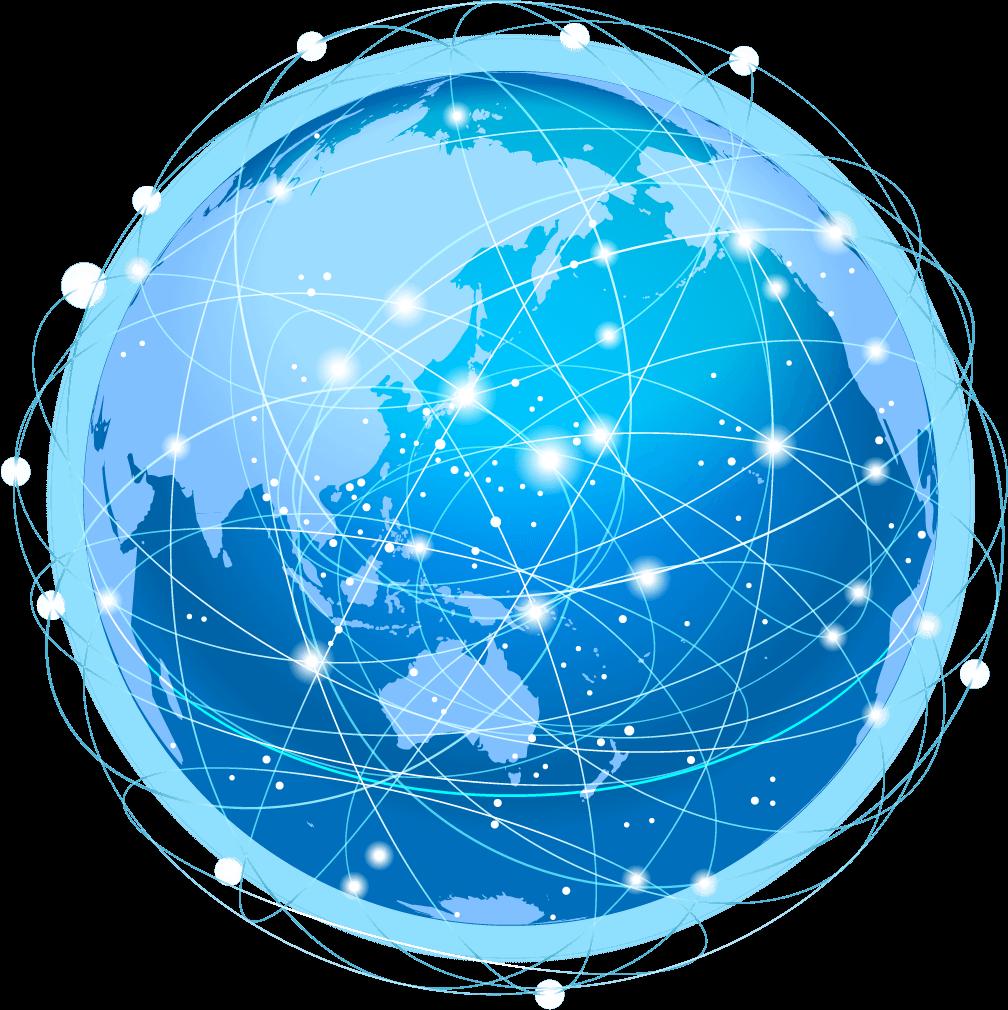 組合員様の国際協力・国際貢献への寄与を紀央事業協同組合がサポートします